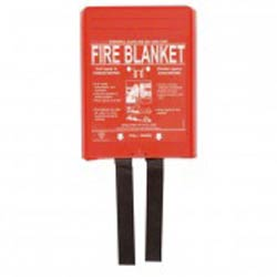 1200mm Fire Blanket